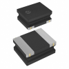 Fixed Inductors -- 445-174601-1-ND -Image