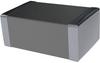 TVS - Varistors, MOVs -- 399-13748-1-ND - Image
