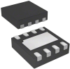 Interface - Analog Switches - Special Purpose -- 1827-1000-1-ND - Image