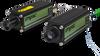 Infrared Pyrometer With Focusable Optics -- IGA 140-ET - Image