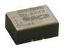 Triaxial MEMS Shock accelerometer, 60kG, surface mount technology -- 3503C2060KG