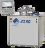 Vacumm Pressure Furnace -- SST 3130