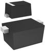 Diodes - RF -- JDV2S07FSTPL3CT-ND -Image