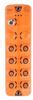 IO-Link input/output module