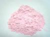 Erbium Oxide - Image