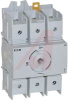 NON-FUSIBLE ROTARY DISCONNECT, UL98, C-FRAME, 3-POLE, 60AMP -- 70058687