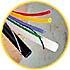 Nylotube® -- Model 2330216 - Image
