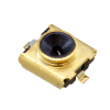 Coaxial Connectors (RF) -- MS-166(01)-ND
