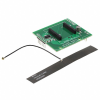 RF Evaluation and Development Kits, Boards -- 1477-1006-ND