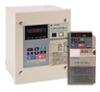 Intelligent Pump Drive -- iQpump Micro - Image