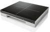 Dynamic X-Ray Detector -- Xineos-3030HS