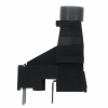 Fiber Optics - Receivers -- 516-2069-ND