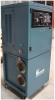 Portable Conditioning Unit -- PCU-810-LN2 - Image