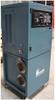 Portable Conditioning Unit -- PCU-810-LN2