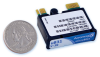 microBlox™ uB Series - DC Voltage Field Input Module -- uB31/41