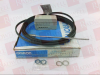 FIBER OPTIC CABLE -- E32DC200B