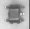RF Directional Coupler -- MACPES0034TR