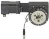 Robot Joints & Motors Kits -- 1096479