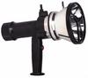 Flame Simulator for Rosemount? 975UF and 975UR -- FGD-PDS-FS-UVIR-975
