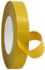 3.5mil Double Coated Polyester Film Tape -- DCPET 3546 -- View Larger Image