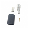 Coaxial Connectors (RF) -- M39012/55-3028-ND -Image