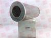 EATON CORPORATION 942406 ( FILTER KIT OF721 10S 404-21 ) -Image