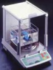 Densimeters -- Electronic Densimeter Model SD-200L