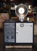 Vacuum System -- Temescal BJD-2400