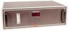Continuous Dew Point Analyzer -- Model 252PM - Image