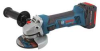 Cordless Grinder/Cutoff Kit,18V,4 1/2 In -- CAG180-01