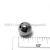 Sphere Magnets -- S375C