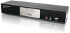 IOGEAR GCS24-U IOGEAR GCS1782 2-Port Dual-Link DVI KVMP KVM -- GCS24U