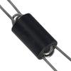Common Mode Chokes -- M2113-ND