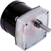 Motor, Synchronous; 115 VAC @ 60 Hz; 7.5 W; 4 RPM; 152 Oz-in @ 175 p/s; 0.68 -- 70030126