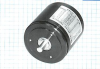 Micro MTL Encoder -- MXS Series