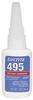 495™Super Bonder®Adhesive -- 49550