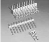 PCB Pluggable Header Male -- 40310298837-1