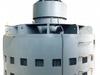 Synchronous Hydro Generators - Image