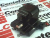 CONTACTOR+STARTER COIL 24VAC -- 3106340916
