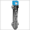 Warrick® Electrode Fitting -- Series 3K