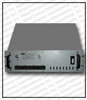 1-2 GHz, Solid State Linear Amplifier -- Comtech PST AR1929-10