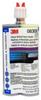 3M 08308 Black Seam Sealer - Paste 200 ml Cartridge - 16808 -- 051131-16808