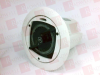 ATLAS SOUNDOLIER FAP40T ( CEILING SPEAKER SYSTEM 4INCH 16WATT 70/100V ) -- View Larger Image