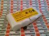 FLUKE BP120 ( BATTERY PACK RECHARGEABLE NICD 4.8V 1800MAH ) - Image