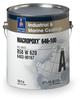 Epoxy -- Macropoxy® 646-101