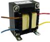 Lead Wires (25VA to 175VA) -- IL175-1-036X