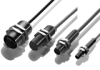 Standard Type Proximity Switch
