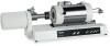 Peak Performance on Thermal Expansion Measurements up to 2000°C - Vacuum-Tight, Horizontal Pushrod Dilatometer: DIL 402 C
