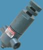 Hayward Pressure Regulators -- 22102 -- View Larger Image