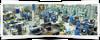 D&K Engineering, Inc. - Image